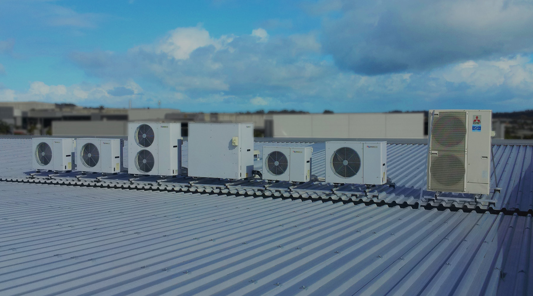 #357796 Commercial Refrigeration Equipment. Best 7663 Air Conditioner Installation Auckland photos with 1799x1000 px on helpvideos.info - Air Conditioners, Air Coolers and more
